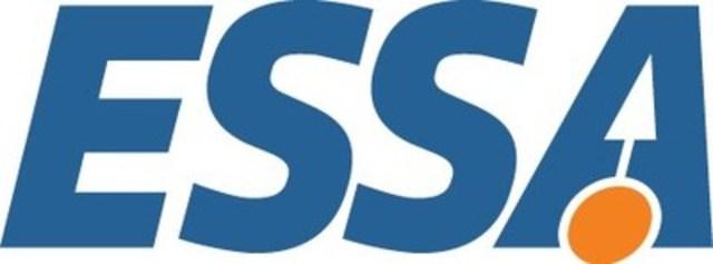 ESSA Pharma Inc (CNW Group/ESSA Pharma Inc)