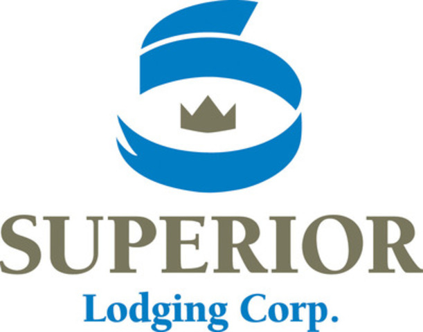 Waramaug Hospitality Canada Partners with Superior Lodging Corporation to Acquire Master License Rights for Travelodge Canada (CNW Group/Superior Lodging Corp. in Calgary, Alberta)