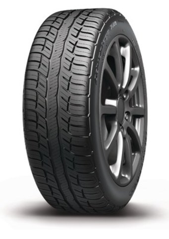 BFGoodrich® Advantage™ T/A® Sport (CNW Group/BFGoodrich® Tires)