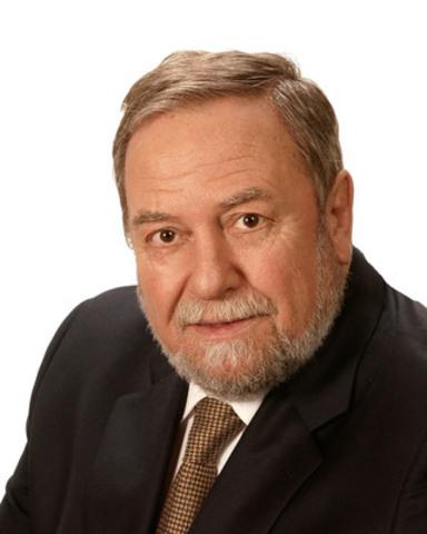 Paul Brisson, président d'Hebdos Québec (Groupe CNW/Hebdos Québec)