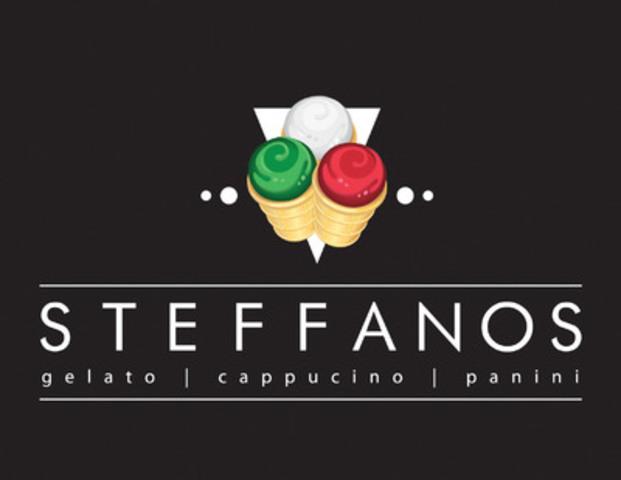 Logo (Groupe CNW/Steffanos)