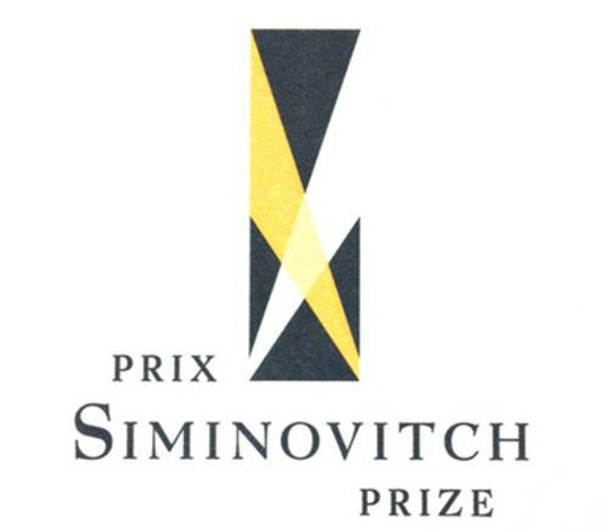 The Siminovitch Prize in Theatre announces new partnerships with University of Toronto and RBC Foundation (CNW Group/Siminovitch Prize Limited)