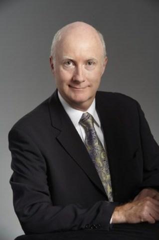 Yves Laverdière (CNW Group/Sobeys Inc.)