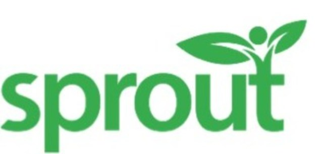 Sprout launches new Sprout Partners - Administration and Insights Platform to usher in a new era of workplace health and wellness. (CNW Group/Sprout)