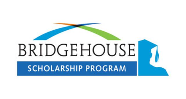Birdgehouse Scholarship Program (CNW Group/Bridgehouse Asset Managers)