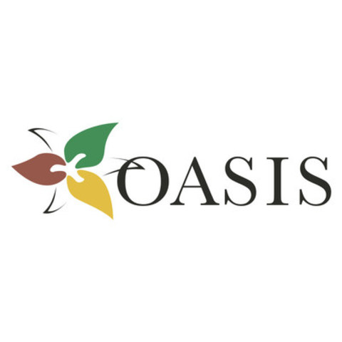 Ontario Agencies Supporting Individuals with Special Needs (OASIS) (CNW Group/Ontario Agencies Supporting ...