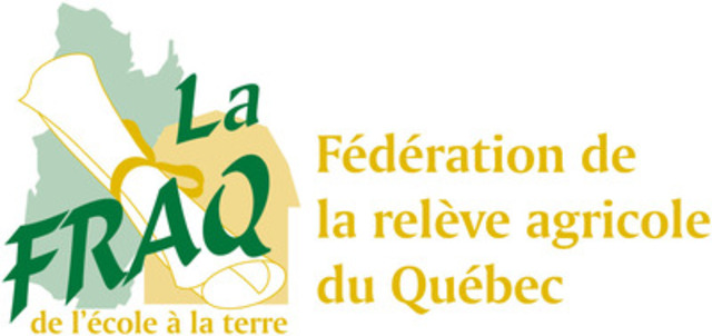 Nouvelle politique de souveraineté alimentaire - Les actions doivent suivre les paroles pour la relève agricole du Québec (Groupe CNW/FEDERATION DE LA RELEVE AGRICOLE DU QUEBEC)