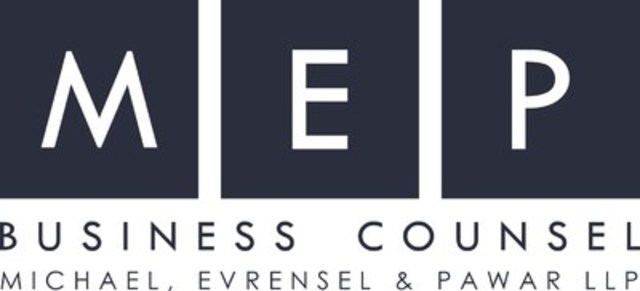MEP Business Counsel (CNW Group/MEP Business Counsel)