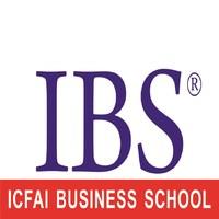 IBS Logo