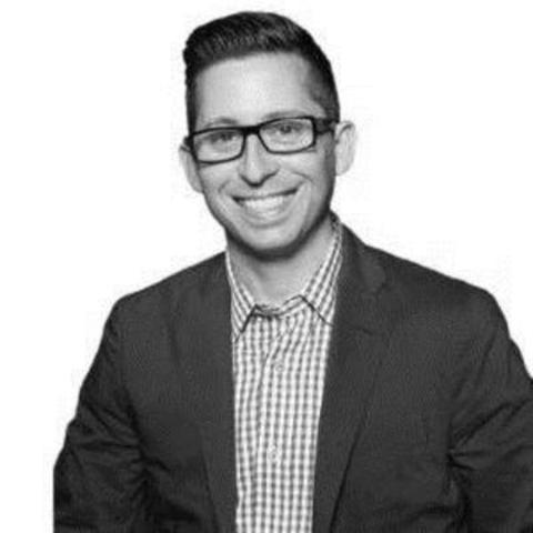 Michael Pranikoff, Directeur mondial des médias émergeants de PR Newswire, prendra la parole dans le cadre de la conférence CNW  : L'évolution des communications, qui aura lieu le 29 septembre à Montréal (Groupe CNW/Groupe CNW Ltée)