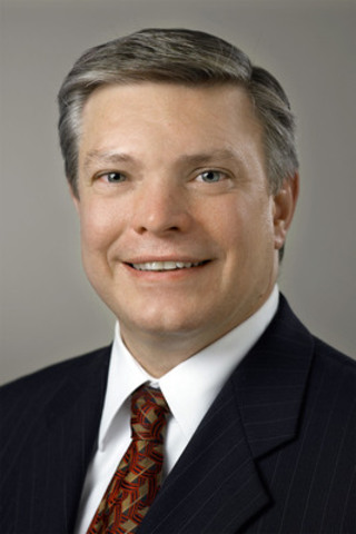 Ken Greene, President & Chief Executive Officer, Delta Hotels and Resorts (CNW Group/Delta Hotels and Resorts)