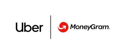 Uber Moneygram