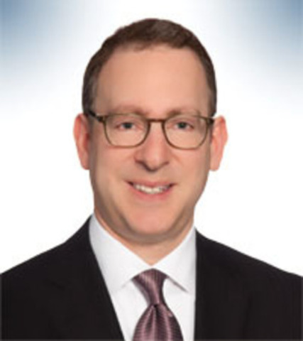 David Spiro, avocat-conseil (Groupe CNW/Fraser Milner Casgrain s.r.l.)
