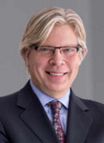 Darrell W. Podowski (CNW Group/Cassels Brock & Blackwell LLP)