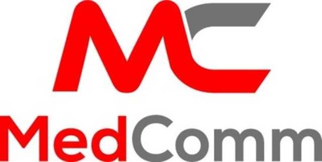 MedComm (CNW Group/Karran Finlay Marketing Inc.)