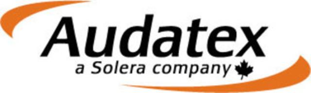 Audatex Canada ULC (CNW Group/Audatex Canada ULC)