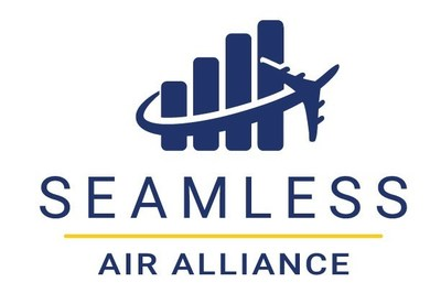 Seamless Air Alliance จัดแสดงเทคโนโลยีการเชื่อมต่ออินเทอร์เน็ตบนเครื่องบินแห่งอนาคตในงาน Paris Air Show 2019
