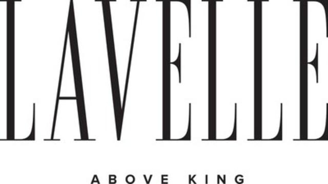 LAVELLE (CNW Group/LAVELLE)