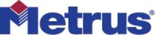 Metrus (CNW Group/Metrus)