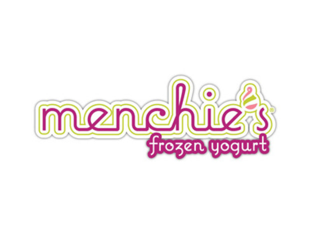 Lights teams up with Menchie's Canada to help raise funds to provide Canadian children the opportunity to develop their musical talents (CNW Group/Menchie's Canada)
