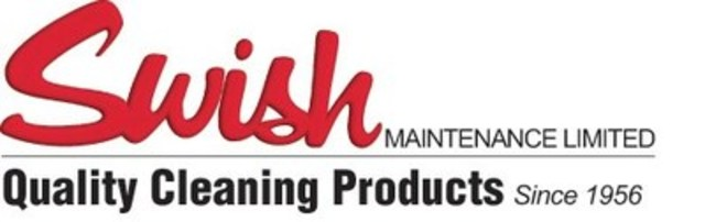 Swish Maintenance Limited (CNW Group/Swish Maintenance Limited)