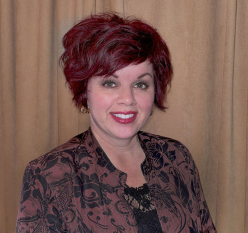 Deborah Bowers, APR (CNW Group/Canadian Public Relations Society)