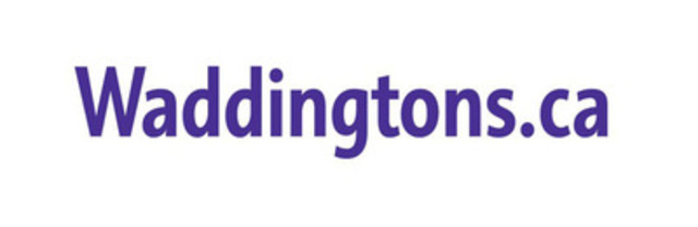 Waddington's logo (CNW Group/Waddingtons.ca)
