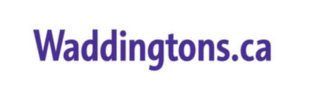 Waddington's logo (CNW Group/Waddingtons.ca)