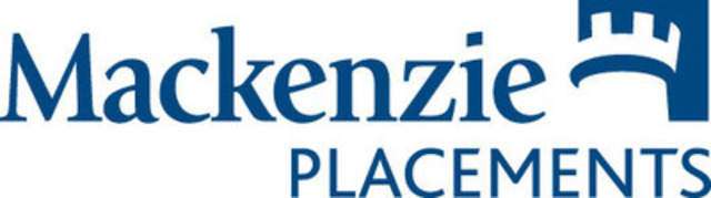 Placements Mackenzie (Groupe CNW/Placements Mackenzie)