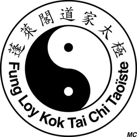 Fung Loy Kok Institute of Taoism (Groupe CNW/Fung Loy Kok Institute of Taoism)