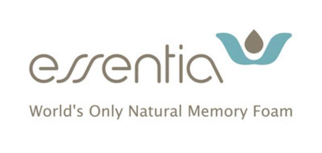 essentia (CNW Group/Essentia Group Inc.)