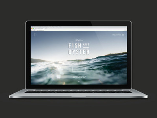 The Chase Fish and Oyster (CNW Group/DECK Agency)