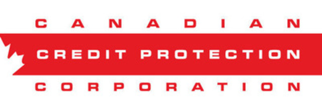 Canadian Credit Protection Corp (CNW Group/Canadian Credit Protection Corp)