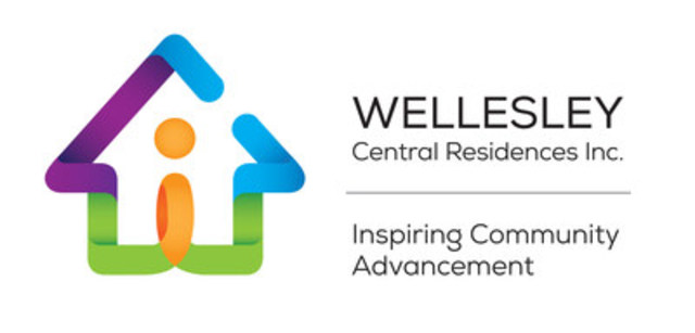 Wellesley Central Residences Inc. (CNW Group/Fife House Foundation)
