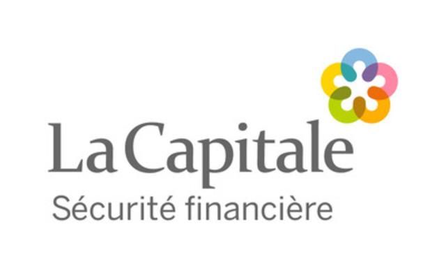 La Capitale sécurité financière (Groupe CNW/La Capitale groupe financier inc.)