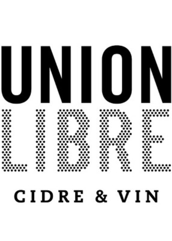 UNION LIBRE : après la glace, le cidre de feu. (Groupe CNW/UNION LIBRE cidre & vin)