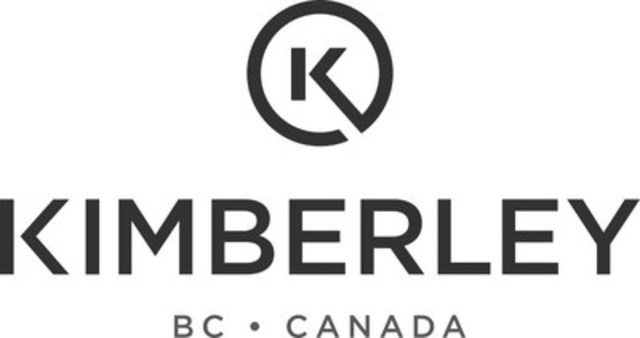 City of Kimberley (CNW Group/City of Kimberley)