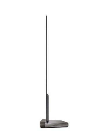Les téléviseurs OLED de LG la série G6 (Groupe CNW/LG Electronics Canada)