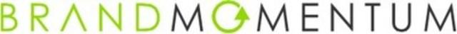 Brand Momentum (CNW Group/Brand Momentum)