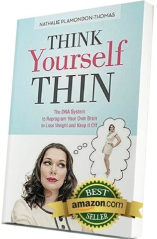 Think Yourself Thin (CNW Group/DNA Life Coaching)