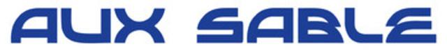 Aux Sable (CNW Group/Aux Sable Canada LP)