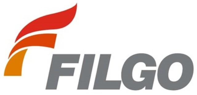 Filgo (CNW Group/Groupe Filgo)