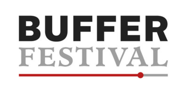 Buffer Festival (CNW Group/Buffer Festival)