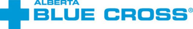Alberta Blue Cross (CNW Group/Alberta Blue Cross)