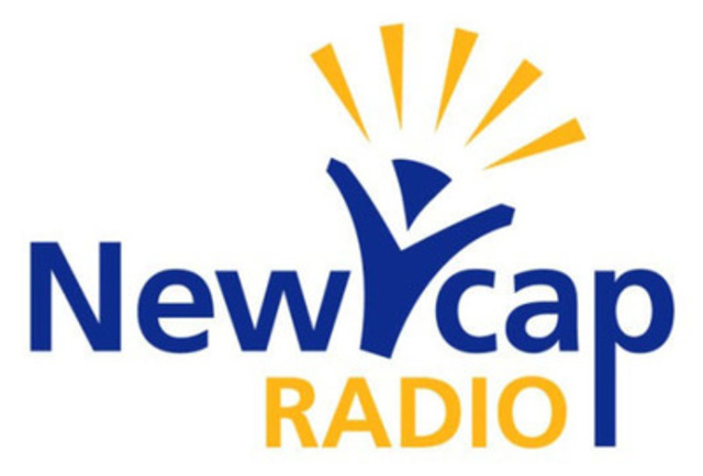 Newcap Radio (CNW Group/Newfoundland Capital Corporation Limited)