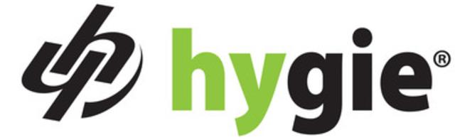 Hygie Canada (CNW Group/Hygie)