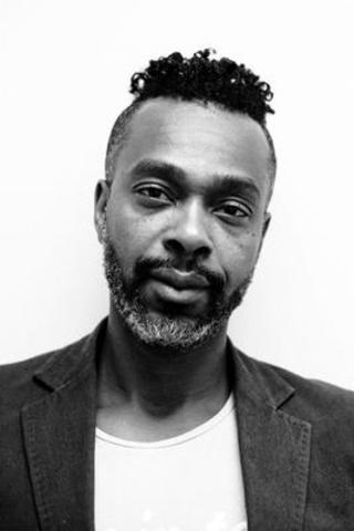 Yves Ulysse, coprésident d'Arc-en-ciel d'Afrique (Groupe CNW/Fondation Jasmin Roy)