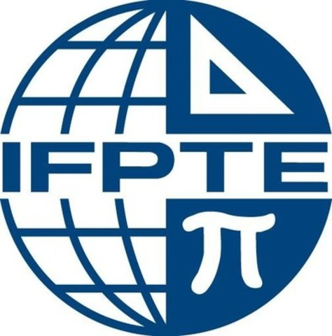 IFPTE logo (CNW Group/TEAM-IFPTE Local 161)