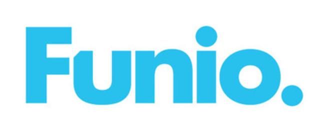 Funio.com (CNW Group/Funio.com)