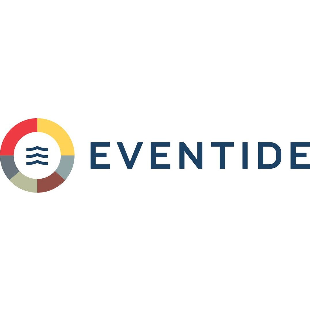 Image of article 'Eventide expands Biotech expertise with new analysts'